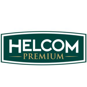 H premium